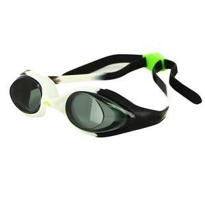 Spider Jr Unisex Beyaz Yüzücü Gözlüğü 9233814