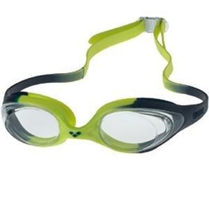 Spider Jr Unisex Lacivert Yüzücü Gözlüğü 9233871