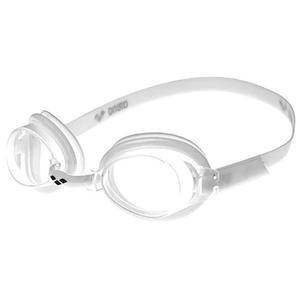 Bubble 3 Jr Çocuk Beyaz Gözlük 9239510