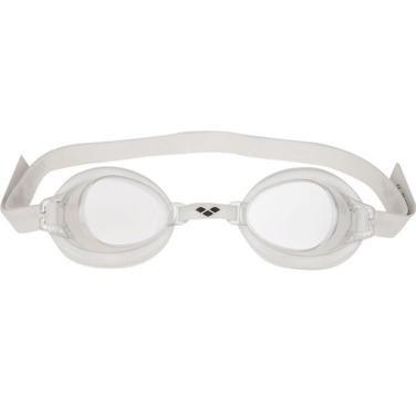 Bubble 3 Jr Çocuk Beyaz Gözlük 9239510 241159