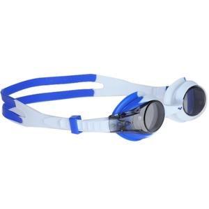 X-Lite Kids Unisex Beyaz Yüzücü Gözlüğü 9237771