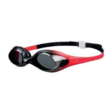 Spider Jr Unisex Kırmızı Yüzücü Gözlüğü 9233854 814578