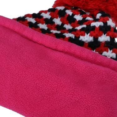 Laina Kadın Kırmızı Saç Bandı 55812579-650 491187