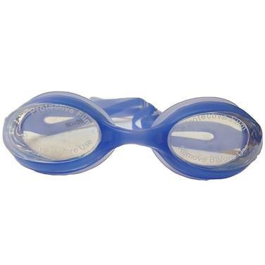 Unisex Mavi Gözlük Sg1130-Srmv 534447