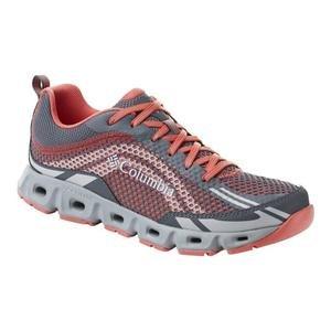Drainmaker Kadın Gri Outdoor Ayakkabı BL4617-053