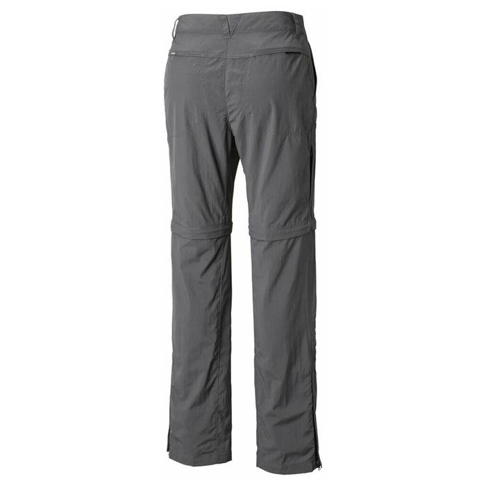Al2663 Silver Ridge 2 0 Convertible Kadın Pantolon AL2663-028 1119310