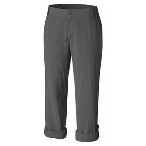 Al2668 Silver Ridge 2 0 Kadın Pantolon AL2668-028
