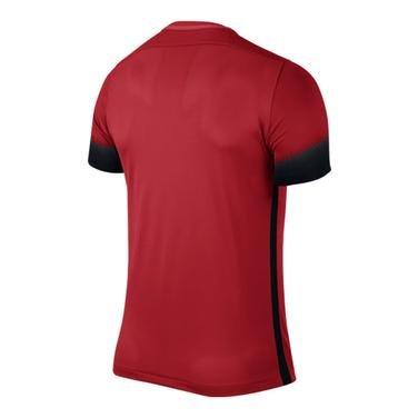 Ss Laser Pr III Jsy Erkek Kırmızı Futbol Tişört 725890-657 861472