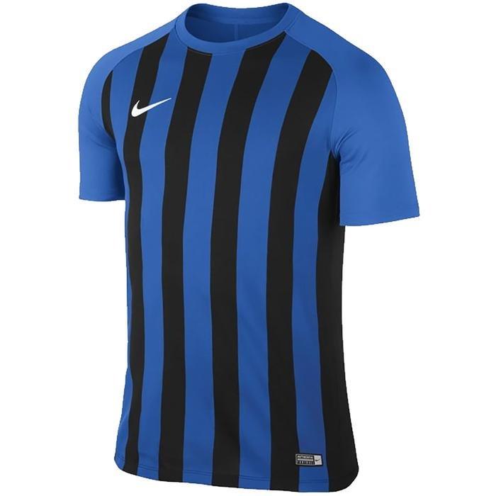 Dry Strp Sgmnt III Jsy Erkek Lacivert Futbol Forma 832976-455 919266