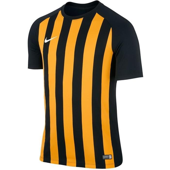 Dry Strp Sgmnt III Jsy Erkek Turuncu Futbol Forma 832976-010 923708