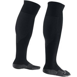 U Nk Matchfit Otc Erkek Siyah Futbol Çorap Sx5730-010