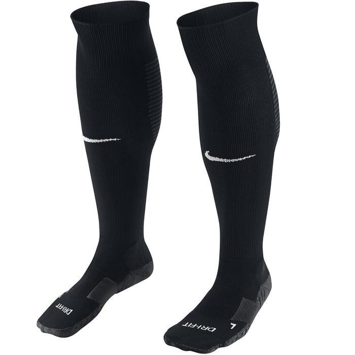 U Nk Matchfit Otc Erkek Siyah Futbol Çorap Sx5730-010 977119