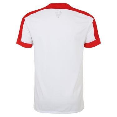 Ss Striker IV Jsy Erkek Beyaz Futbol Tişört 725892-101 861484