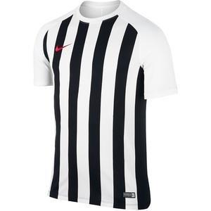 Dry Strp Sgmnt III Jsy Erkek Beyaz Futbol Forma 832976-100