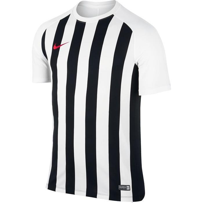 Dry Strp Sgmnt III Jsy Erkek Beyaz Futbol Forma 832976-100 920950