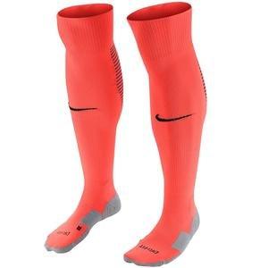 U Nk Matchfit Otc Erkek Pembe Futbol Çorap Sx5730-671