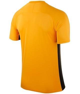 Dry Precision Erkek Sarı Futbol Tişört 832975-739 921647