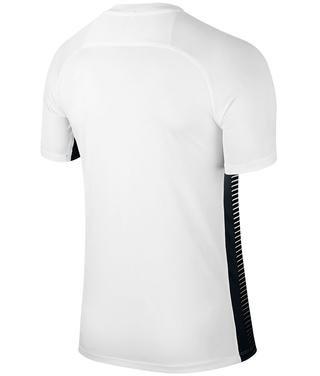 Dry Precision Erkek Beyaz Futbol Tişört 832975-100 923805