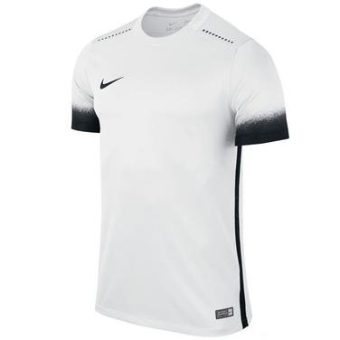 Ss Laser Pr III Jsy Erkek Beyaz Futbol Tişört 725890-100 945145