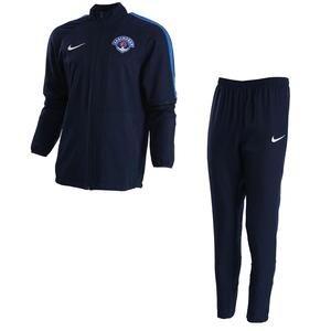 Kasımpaşa Spor Erkek Lacivert Futbol Eşofman Takımı 893709-451-KAS