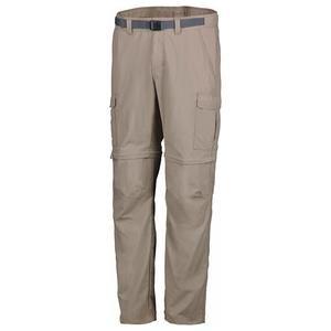 Cascades Explorer Convertible Erkek Kahverengi Pantolon AM1572-221