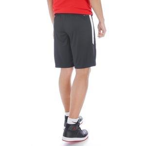 Dry Knit Erkek Siyah Şort 905782-013