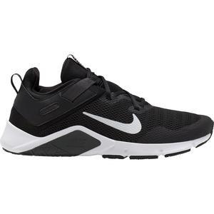 Legend Essential Erkek Siyah-Beyaz Antrenman Ayakkabısı CD0443-001