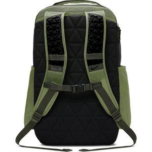 Vapor Power Backpack 2.0 Unisex Haki Antrenman Sırt Çantası CJ7269-381