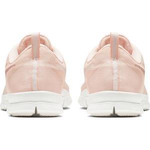 Flex Essential Tr Kadın Pembe Antrenman Ayakkabısı 924344-605