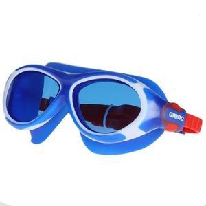 Oblo Jr Çocuk Mavi Yüzücü Gözlüğü 1E03470