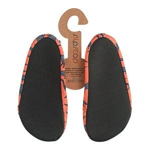 Diplodocus Çocuk Kaydırmaz Ayakkabı - Patik SS18120158