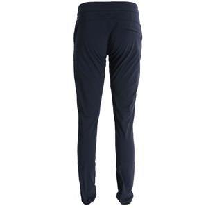 Anytime Outdoor Lined Kadın Siyah Pantolon AK0482-010
