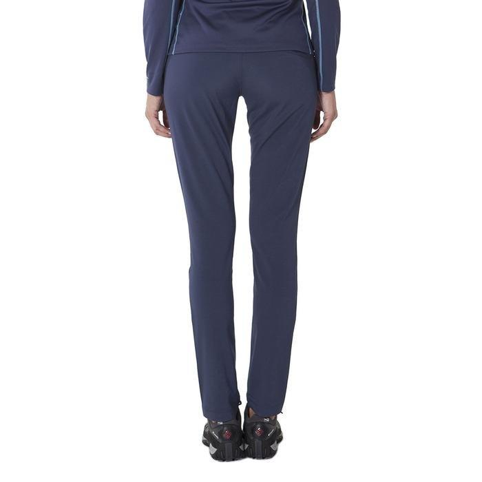 Anytime Outdoor Midweight Slim Kadın Lacivert Pantolon AL8998-591 895301