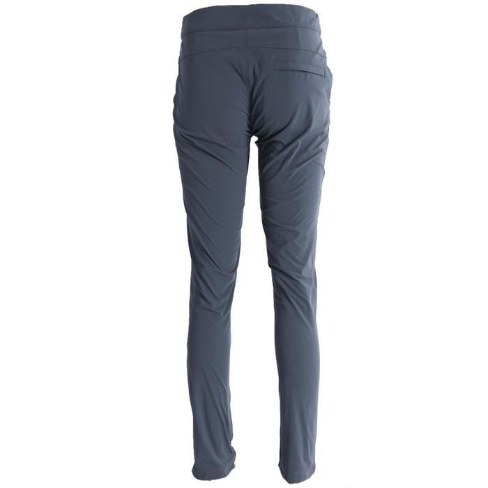 Anytime Outdoor Lined Kadın Gri Pantolon AK0482-028 1081227