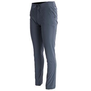 Anytime Outdoor Lined Kadın Gri Pantolon AK0482-028