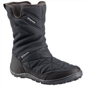 Minx Slip III Kadın Siyah Outdoor Ayakkabı BL5959-010