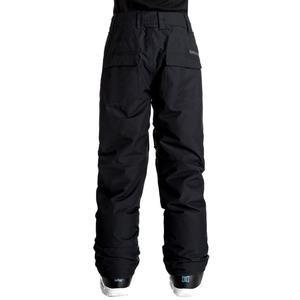 Estate Çocuk Siyah Kayak Pantolonu EQBTP03013-KVJ0