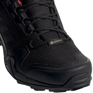 Terrex Ax3 Gtx W Kadın Siyah Outdoor Ayakkabı BC0572