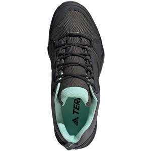 Terrex Ax3 Gtx W Kadın Gri Outdoor Ayakkabı BC0573