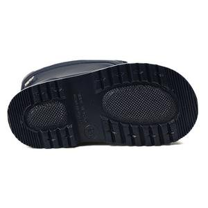 Chufo Cuello Çocuk Lacivert Outdoor Ayakkabı W10100-003