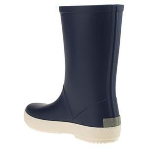 Splash Nautico Çocuk Lacivert Outdoor Ayakkabı W10107-003
