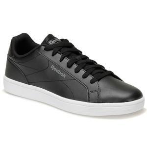 Royal Complete Cln Erkek Siyah Günlük Ayakkabı DV6635