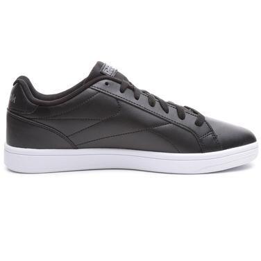 Royal Complete Cln Erkek Siyah Günlük Ayakkabı DV6635 1146424
