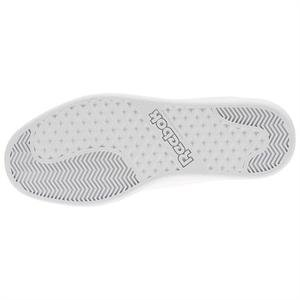 Royal Complete Cln Kadın Beyaz Günlük Ayakkabı CM9543