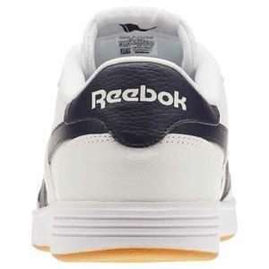 Royal Techque Erkek Beyaz Günlük Spor Ayakkabı CN3196