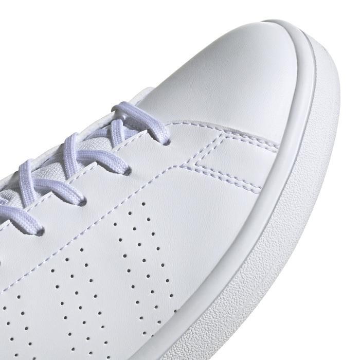 Advantage Base Kadın Beyaz Günlük Ayakkabı EE7510 1147963