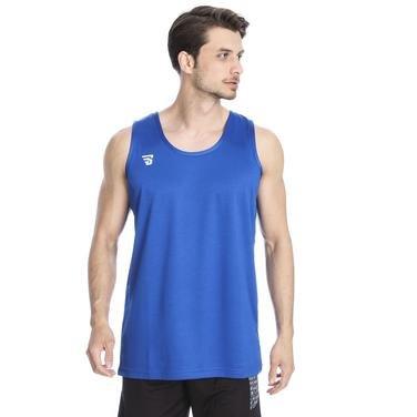 Erkek Mavi Basketbol Formasi Tke1012-0Mb 1079105