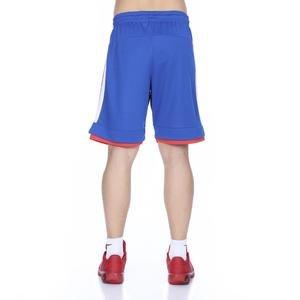 Ev Sahibi Erkek Lacivert Basketbol Şortu Tke1004-00M