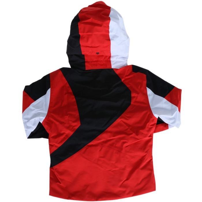 Colour-Mix Çocuk Kırmızı Ceket 2ASW17K08002492 994444