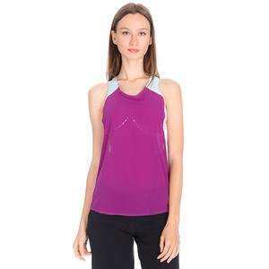 Mountmarat Kadın Mor Atlet M100201-PRP